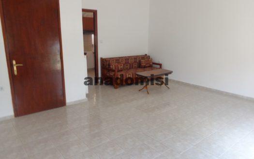 Διαμέρισμα 1411